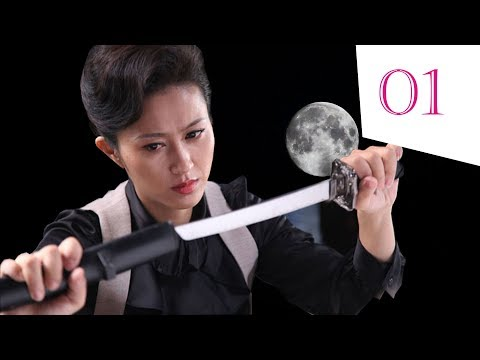Xem Săn Bướm tập 1 | Phim hành động Trung Quốc hay nhất 2019