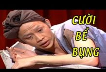 Xem Hài Hoài Linh Khán giả Cười Từ Đầu Tới Cuối – Hài Kịch Hay Nhất