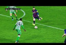 Video 34 Impossible CHIPS Only FC Barcelona Players Can Score in Football ||HD||