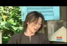 Xem Hài Hoài Linh, Bé Châu Hay Nhất – Hài Kịch Xem Đi Xem Lại 1000 Lần Vẫn Không Nhịn Được Cười