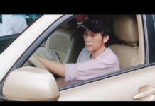 Xem Nghệ sĩ hài Hoài Linh xuất chiêu cứu hộ nguyên đoàn siêu xe lún lầy   Diễn Viên Hoài An