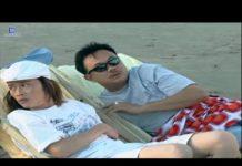 Xem Cười Sặc Cơm với Phim Hài Việt Nam Hay Nhất – Hoài Linh, Chí Tài, Việt Hương, Nhật Cường