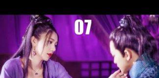 Xem Loạn Thế Hồng Nhan – Tập 7 | Phim Bộ Cổ Trang Trung Quốc Mới Nhất 2019 – Thuyết Minh