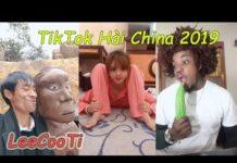 Xem Clip hài China mới nhất 2019 #5