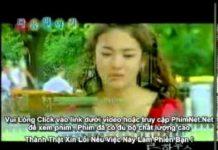 Xem Phim Full House Han Quoc – Tap 11 12 13 14 15 16 17 18 19 20