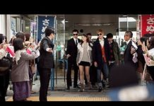 Xem Ngôi nhà hạnh phúc 2 tập 2-Phim Hàn Quốc lãng mạn