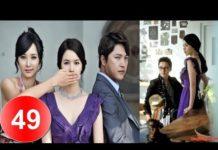 Xem Phụ Tình Tập 49 HD   Phim Hàn Quốc Hay Nhất