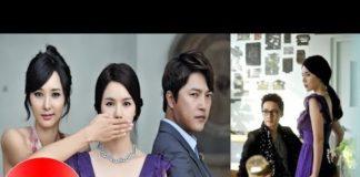 Xem Phụ Tình Tập 49 HD | Phim Hàn Quốc Hay Nhất