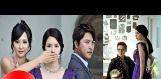 Xem Phụ Tình Tập 51 HD | Phim Hàn Quốc Hay Nhất