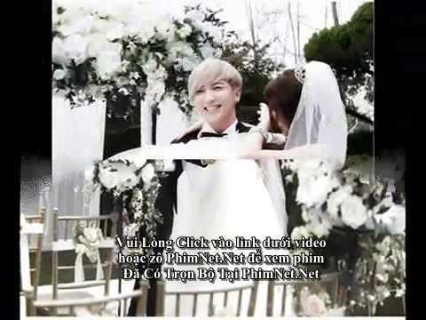 Xem Phim The Best Lee Soon Shin 2013 – Han Quoc – Tap 1