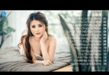 Xem Remix 2019 ♫ LK Nhạc Trẻ Remix 2019 ♫ Nonstop Việt Mix 2019 ♫ Nhạc Remix Hay Nhất Bạn Từng Nghe