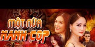 Xem Phim Mới 2019   MỘT NỮA NANH CỌP – Tập 1   Phim Việt Nam Hay Nhất 2019