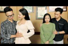 Xem Vợ Sếp Tổng Cao Tay Trị Cô Nhân Tình Nóng Bỏng Của Chồng   Sếp Tổng Tập 12