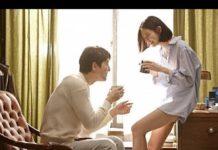 Xem Phim 18+ Hàn Quốc QUAN HỆ VƯỢT CẤP