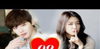 Xem Cô Gái Mặt Trời Tập 9 | Phim Hàn Quốc Lồng Tiếng Hay Nhất HD