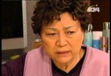 Xem Hai người vợ – Tập 26 – Hai nguoi vo – Phim Han Quoc