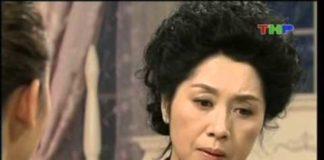 Xem Hãy yêu đừng e ngại – Tập 75 – Hay yeu dung e ngai – Phim Han Quoc