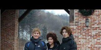 Xem Ngôi nhà hạnh phúc 2 tập 12-Phim Hàn Quốc lãng mạn