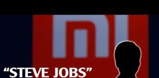 Lei Jun – Steve Jobs thứ hai trong làng công nghệ