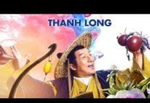 Xem Phim hài cổ trang   Đại chiến âm dương   Thành Long laster film  phim hay 2019