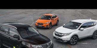 Xem Các hãng xe VN sợ đi là vừa khi người TQ hồi sinh Proton của Malaysia #txh