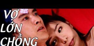 Xem Vợ Lớn Chồng Nhỏ – Tập 1 | Phim Bộ Tình Cảm Đài Loan Hay Nhất – Lồng Tiếng