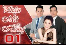 Xem Phim Bộ Trung Quốc Hay 2018 | PHẬN MÁ HỒNG – Tập 1 | Film4K