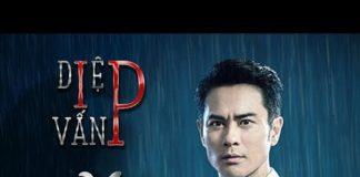 Xem DIỆP VẤN | TẬP 01 | Phim Hành Động, Phim Võ Thuật Trung Quốc