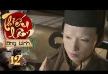 Xem Phim Võ Thuật – THIẾU LÂM TĂNG BINH – tập 12 – Phim Kung Fu HỒNG KIM BẢO