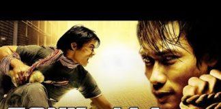 Xem Người Bảo Vệ 2 (Tom Yum Goong 2) – Tony Jaa | Phim Võ Thuật Hành Động Siêu Hay