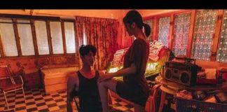 Xem Phim Hành Động Hay Nhất 2019 – Phim Hành Động 18+