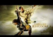 Xem phim Thành Long Vua Kungfu Full HD Thuyết Minh