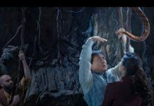 Xem phim hay nhất 2019 – phim thành long hay nhất – kung fu yoga