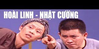 """Xem Hài Hoài Linh, Nhật Cường Hay Nhất – Hài Kịch """" Ra Giêng Anh Cưới Em """""""