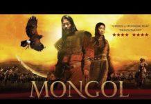 Xem Phim Võ Thuật Thiết Mộc Chân Hay Nhất – VUA MÔNG CỔ (Mongol: The Rise Of Genghis Khan)