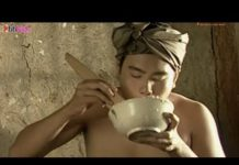 Xem Phim Hài Cổ Tích CƯỜI NẮC NẺ – Cổ Tích Việt Nam ngày xưa hay nhất