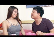 Xem Hài Hay – Những Tình Huống Hài Hước Hay Nhất Việt Nam – Cười Vỡ Bụng
