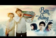 Xem Xem phim Bán Chồng VTV3 Việt Nam Tâm Lý 2019 Tập 3 | Phim Truyện Việt Nam
