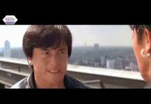 Xem Phim hành động võ thuật hay| Phim Thành Long, Tôi Là Ai