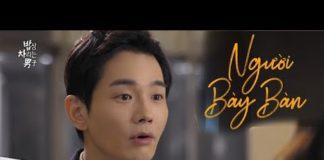 Xem Người Bày Bàn Tập 50 (Phần 1) | Phim Hàn Quốc Hay Nhất – Phim Hay HD