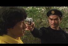 Xem Phim Hành Động Võ Thuật Thành Long, Hồng Kim Bảo – Trái Tim Rồng (HD Thuyết Minh)