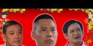 Xem Làng ế Vợ Phần 2 – Tập 1 | Phim Hài Tết Mới Hay Nhất | Chiến Thắng, Bình Trọng, Quang Tèo