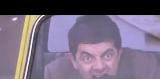 Xem The Trouble with Mr Bean | Episode 5 | Original Version | Mr Bean Official