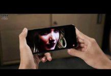 Xem Chiếc điện thoại có màn hình đẹp nhất dưới 5 triệu chính hãng