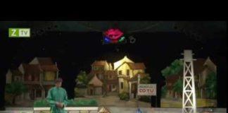 Xem Liveshow Hoài Linh: Ba Anh Kua Má Em Full HD – Hài Hoài Linh 2014