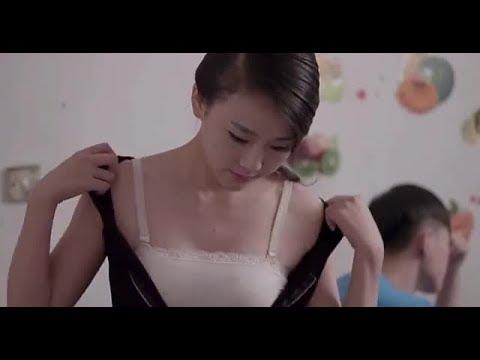 Xem Phim Tình Cảm Hay 2019: CĂN PHÒNG DỤC VỌNG (Thuyết Minh)