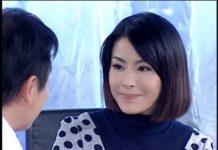 Xem Xem phim Khi người ta yêu/tập 658/Phim Đài Loan