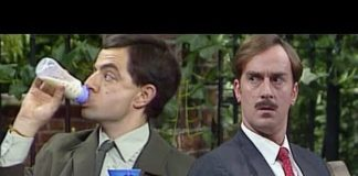 Xem Picnic Bean | Mr Bean Full Episodes | Mr Bean Official