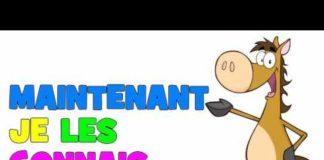 Xem Video Các bài hát bảng chữ cái tiếng Pháp