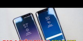 Xem Top 6 điện thoại chip Snap 835 GIÁ SIÊU RẺ chơi game vẫn tốt